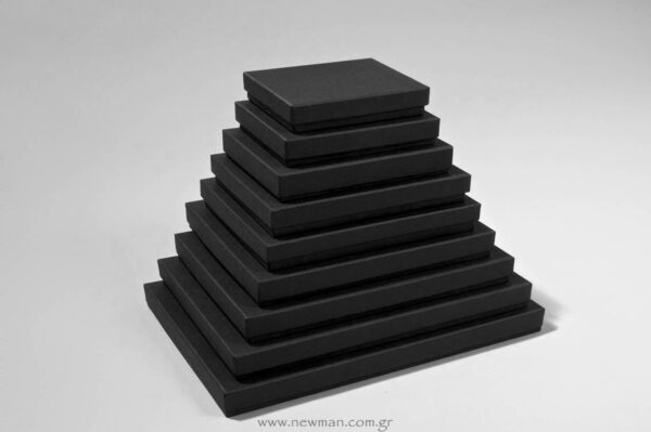 Κουτιά ασημικών για κορνίζες/εικόνες