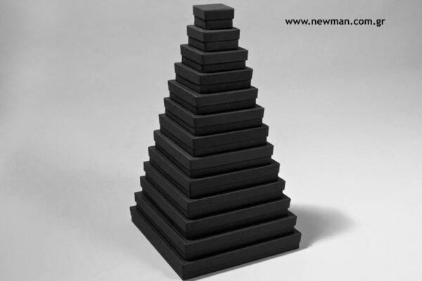 koutia-asimikon-4cm