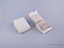 051490 – Κουτί Σταυρός/Σκουλαρίκια εκρού