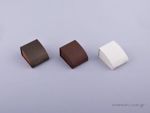 SRP Κουτί μενταγιόν/Σκουλαρίκια