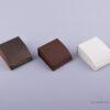 SRP Κουτί σταυρός/σκουλαρίκια (μικρό)