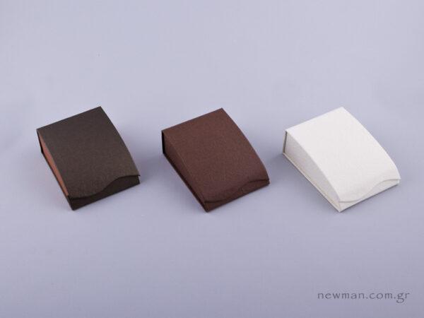 SRP Κουτί σταυρός/σκουλαρίκια (μεγάλο)