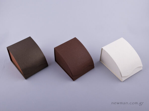 SRP κουτί με μαξιλάρι (μικρό)