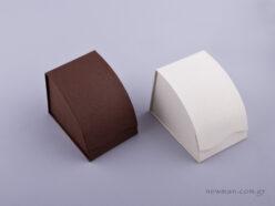 SRP κουτί με μαξιλάρι (μεγάλο)