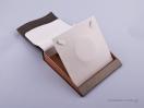 051471 – Κουτί Κολιέ (μικρό) πέρλα δίχρωμο