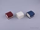 DRP Κουτί για δαχτυλίδι (σχισμή)