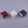 DRP Κουτί δαχτυλίδι (γάντζος)