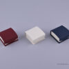 DRP Κουτί για μενταγιόν/σκουλαρίκια