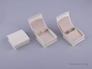 051593 –  – DRP Κουτί για Σταυρό/Σκουλαρίκια (μικρό)  εκρού