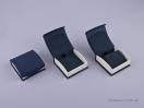 051593 –  – DRP Κουτί για Σταυρό/Σκουλαρίκια (μικρό)  μπλε