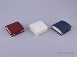 DRP Κουτί για Σταυρό/Σκουλαρίκια (μικρό )