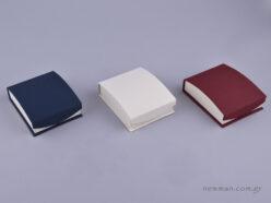 DRP Κουτί για Σταυρό/Σκουλαρίκια (μεγάλο)
