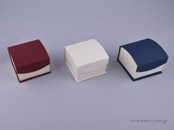 DRP κουτί με μαξιλάρι