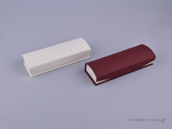 DRP Κουτί κλειδοθήκη/μπρελόκ