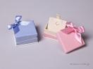 051436 - FSP κουτί για παιδικό μενταγιόν ή/και σκουλαρίκια