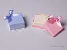 051436 – FSP κουτί για παιδικό μενταγιόν ή/και σκουλαρίκια