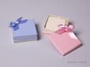 051438 – FSP κουτί για παιδικό σταυρό ή/και σκουλαρίκια