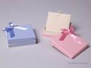 051438 - FSP κουτί για παιδικό σταυρό/μενταγιόν
