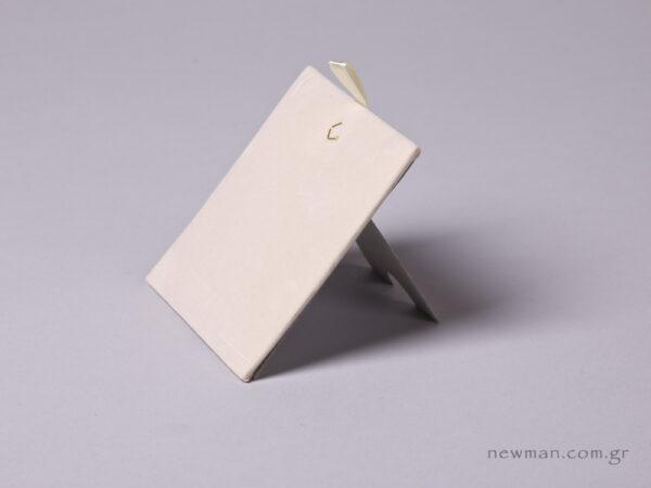 Εσωτερική βάση για το κουτί για παιδικό σταυρό