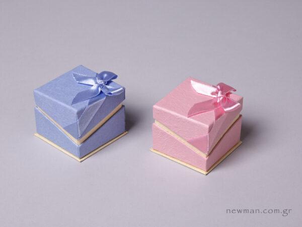 051435 - FSP κουτί για παιδικό δαχτυλίδι