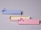 051439 - FSP κουτί για παιδικό βραχιόλι