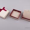 051444 - FSP Jewellery Box for Cross Burgundy