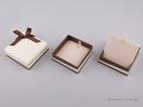 051444 – FSP κουτί για Σταυρό Καφέ