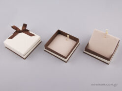 051444 - FSP Jewellery Box for Cross Brown