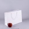 Gofrato χάρτινη τσάντα 35x25cm