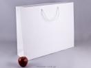 Gofrato χάρτινη τσάντα 54x43cm