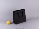 Burano χάρτινη τσάντα 25×25 cm