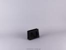 Burano χάρτινη τσάντα 14x10 cm