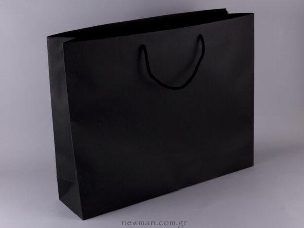 Burano χάρτινη τσάντα 54x43cm