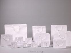 Gofrato σε 13 μεγέθη τσάντας
