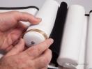 Διάμετρος κυλίνδρου 5.5cm