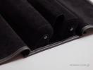 Πανί με 2 μαξιλάρια κύλινδροι 18 εκατοστών