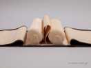 Πανί για βραχιόλια με διπλό κύλινδρο
