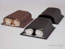 Πανί με εσωτερικό κύλινδρο/μαξιλάρι για βραχιόλια