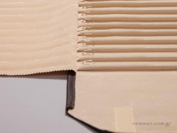 Γαντζάκια ασφαλείας για κούμπωμα βραχιόλια/μπρασελέ