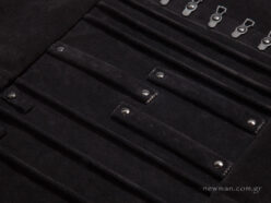 Μαξιλάρια ρολά για δαχτυλίδια