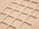 Τετράγωνες θέσεις γενικής χρήσης