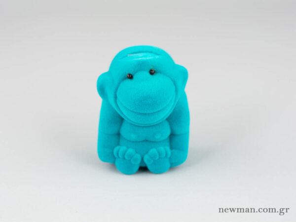 Koutia kosmimaton pithikaki gorilaki