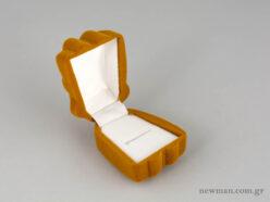 Κουτιά παιδικών κοσμημάτων σε σχήμα πιθηκάκι γοριλάκι