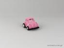 Κουτιά για παιδικό δαχτυλίδι σε ροζ χρώμα