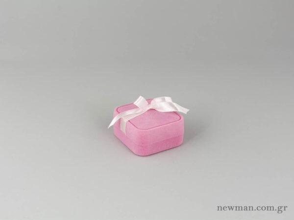 tetragona koutia paidikon kosmimaton se roz