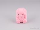 Παιδικό κουτί κοσμημάτων γουρουνάκι ροζ