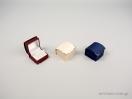 Μικρό κουτί κοσμημάτων για σκουλαρίκια