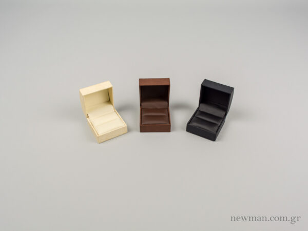 jewellery-box-for-rings-051220