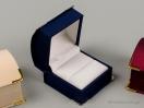 Κουτί κοσμήματος για λεπτό δαχτυλίδι