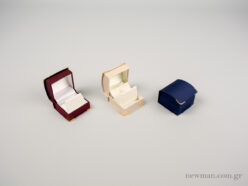 jewellery-box-for-cross-earrings-051626